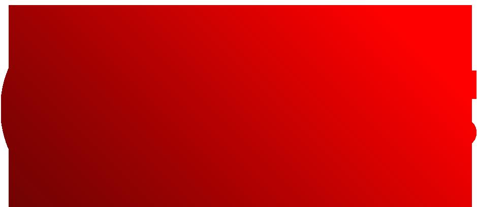 logo palacio del flamenco